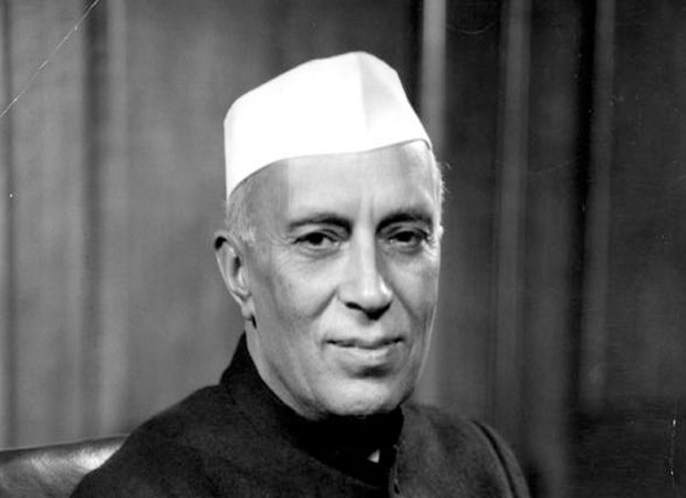 Nehru was ready to give up PMs post for Edwinas love: Pamela