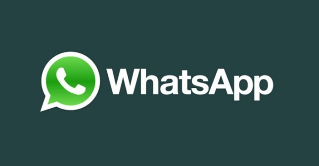 Good News! Whatsapp to gift its users with new features
