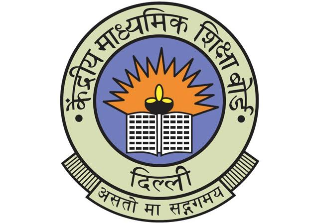 CBSE Class 12 exam results 2016 declared at cbseresults.nic.in