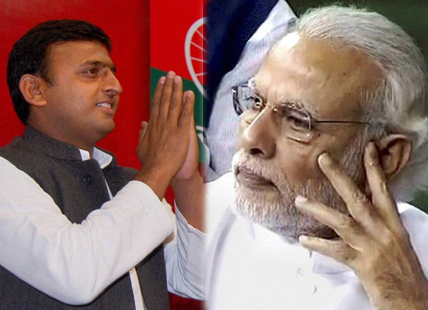 UP CM decided to raise retirement age for doctors ahead of PM