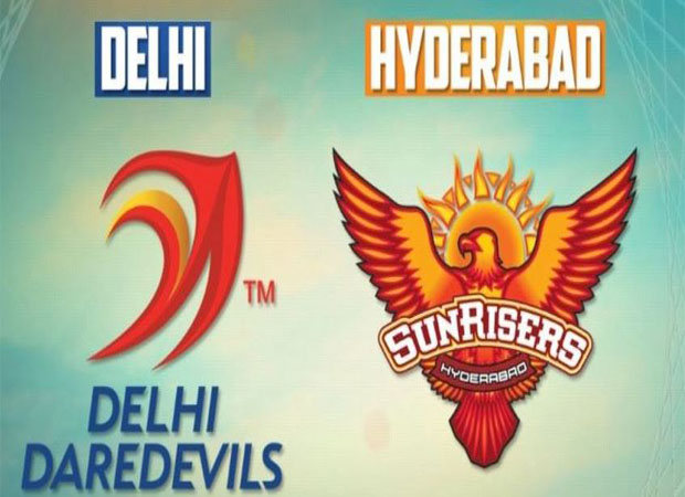 DD to win today's game against SRH, predicts astrologer
