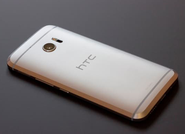 HTC 10 to be unveiled in India on May 26; Check specifications