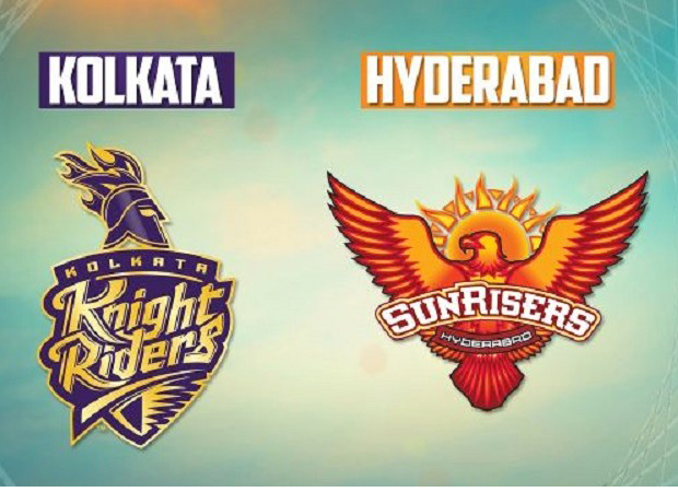 SRH to win today's game against KKR, predicts astrologer