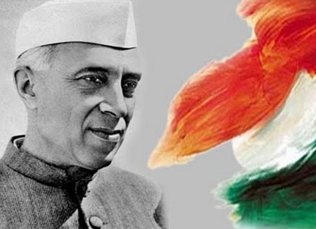 Rajasthan board silent on Nehru, Godse in class VII text books