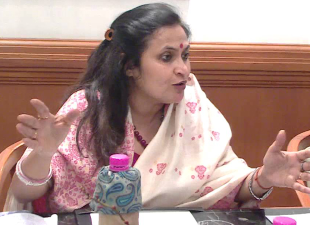Preeti, a new entrant, joins fray changing political equations