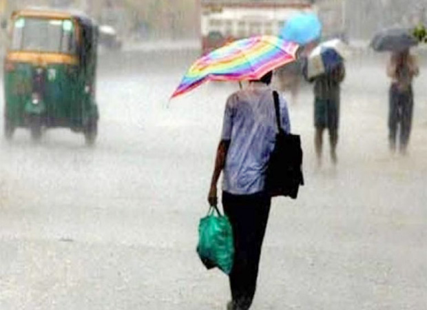 Storms and thunder-showers claim seven lives in Uttar Pradesh