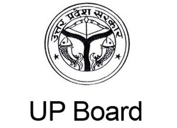 UP Board exams results to be announced on May 15