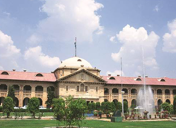 HC orders Centre to take decision on Babloo's release
