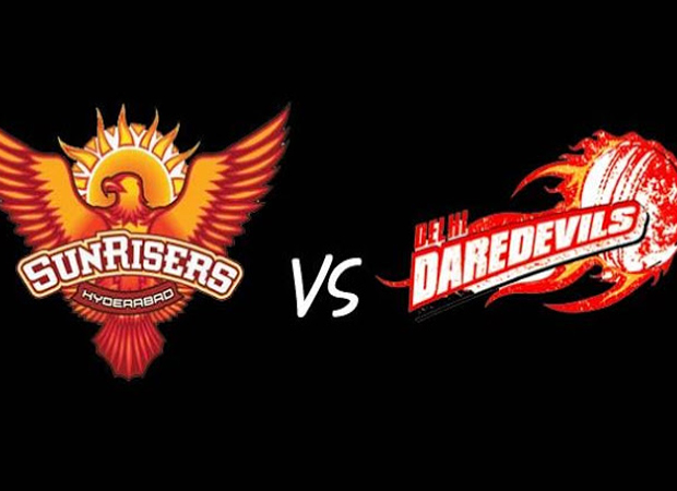 IPL Preview: DD find tough opponent in SRH in a must-win match