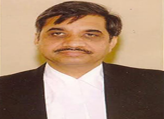 Rangnath Pandey to be the new Principal Secretary,Law of UP