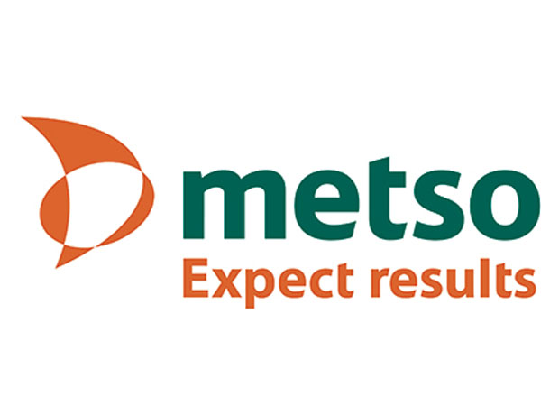 Metso corporation signs agreement with Tata Chemicals
