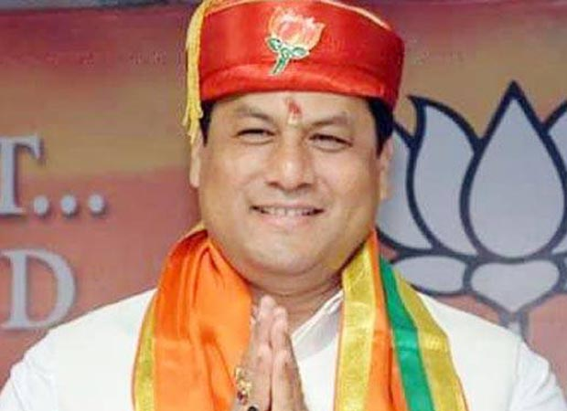 LIVE: Sarbananda Sonowal swearing-in ceremony from Assam