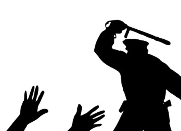 UP man thrashed by mob for indecent behaviour in Bengaluru