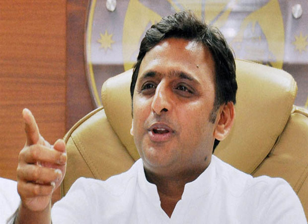 All other parties will end up as 'also ran': Akhilesh Yadav