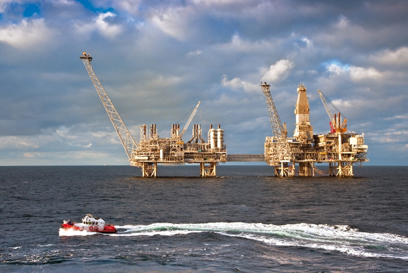 ONGC Videsh signs pact with SOCAR, to foray into oil trading