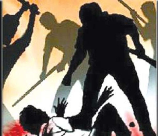 Alleged BJP workers hurl bomb at LDF rally in Kerela, 1 killed