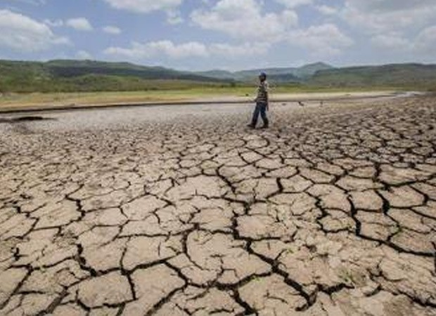 Woes of Bundelkhand: nature alone is not responsible