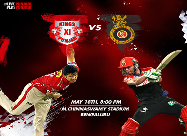 RCB to win today's game against KXIP, predicts astrologer
