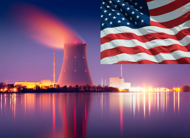 NSG is about civilian use of nuclear energy: United States