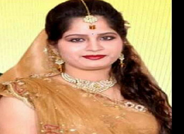 Himanshi Kashyap was murdered, reveals forensic reports