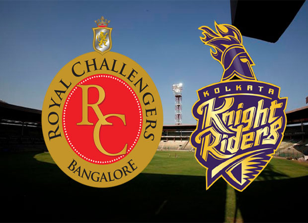RCB to win today's game against KKR, predicts astrologer