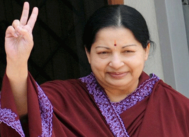 Tamil Nadu goes Bihar way, favours prohibition in the state