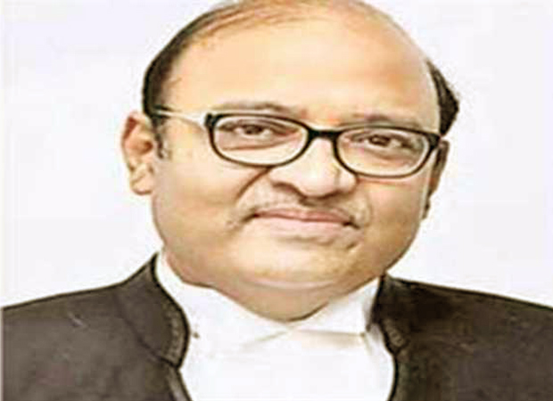 Justice Bhosale to be the new Chief Justice of Allahabad HC