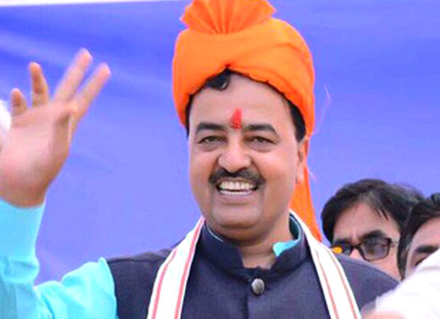 BJP makes changes at the grass-roots level