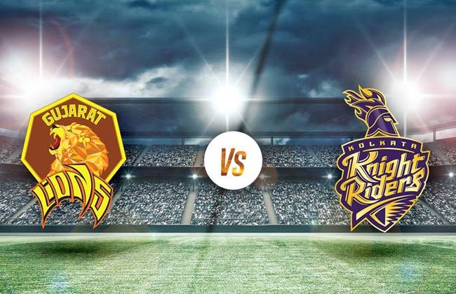 GL to win today's game against KKR, says Betters, Astrologers