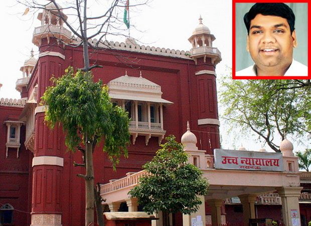S P MLA charged with rape may face CBI  inquiry