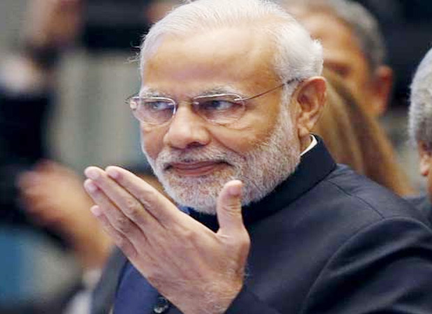 Cong challenges Modi government for a debate on its performance