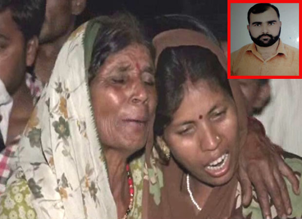 Election enmity claims life of a Gram Pradhan in Kanpur