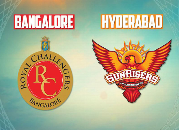 RCB to win IPL 2016 against SRH, predicts astrologer