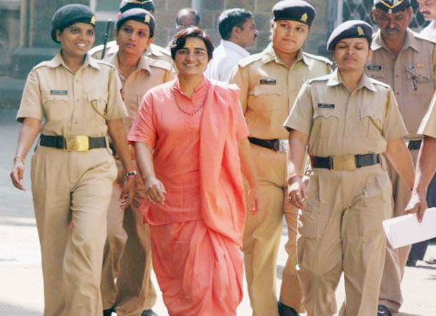 Clean chit to Sadhvi and Colonel Purohit in Malegaon blast case
