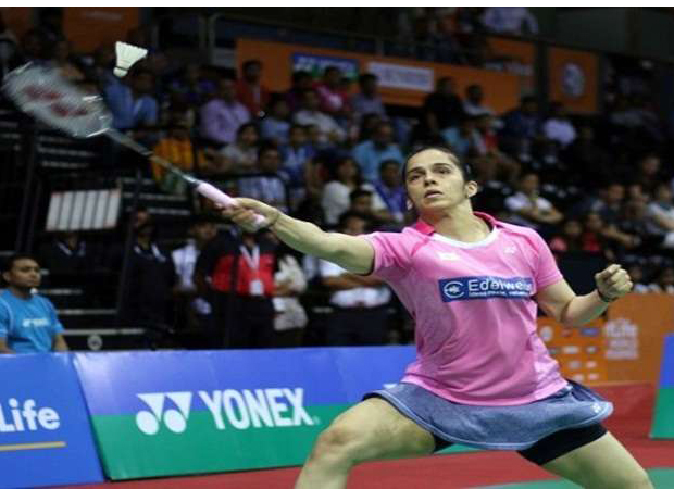 Uber Cup: India outclasses Germany by 5-0