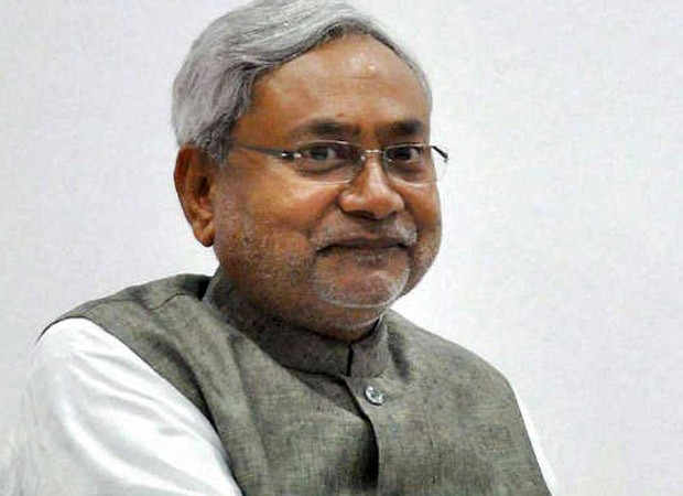 Bihar CM to tour different states to lobby for prohibition