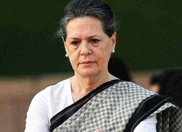 Sonia writes a letter to DM Rae Bareli to solve water woes