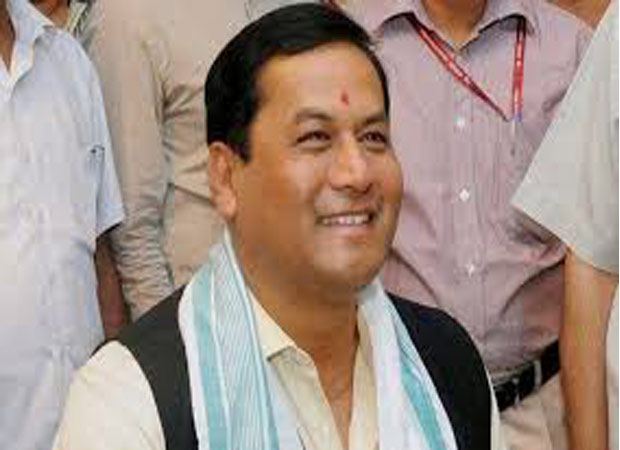 Sarbananda Sonowal likely to be the next BJP CM of Assam