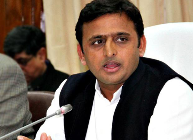 UP assembly polls in December this year: Akhilesh Yadav