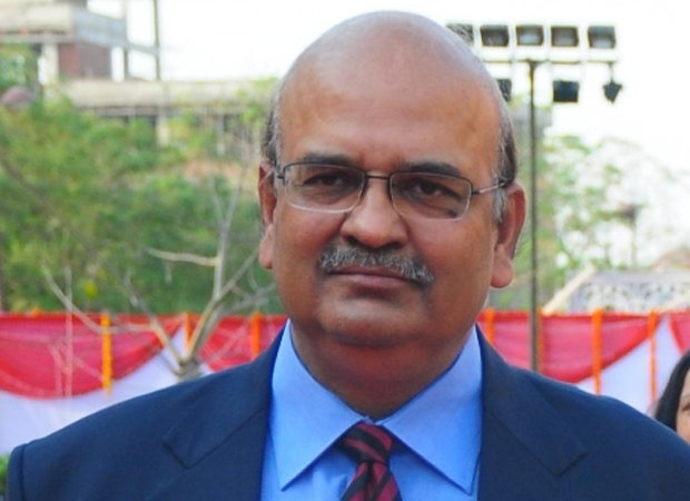 UP Chief Secy Alok Ranjan retires; appointed as advisor to CM
