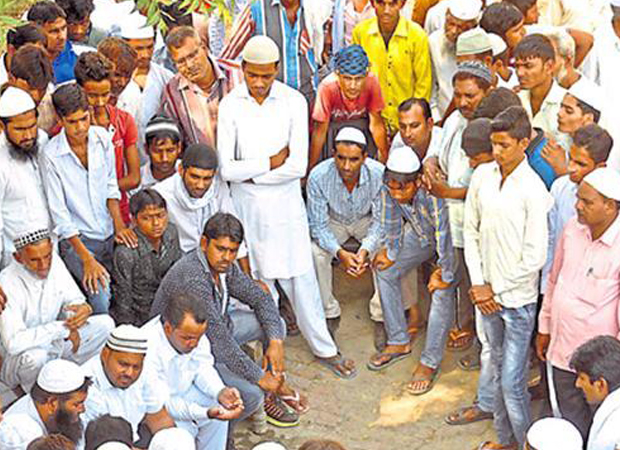 Bishada people plan protest over inaction against Akhlaqs kin