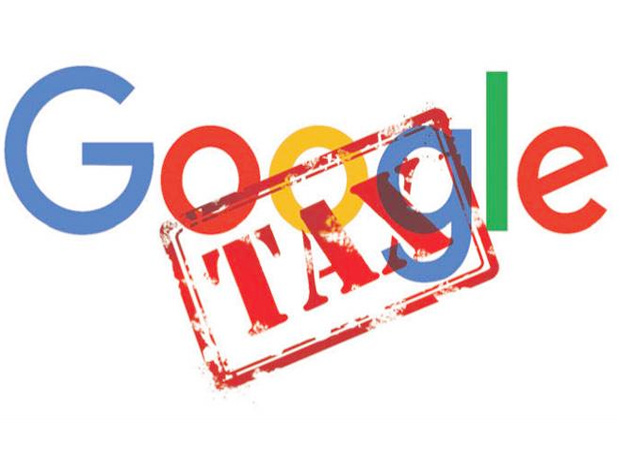India's so-called 'Google tax' to be effective from June 1