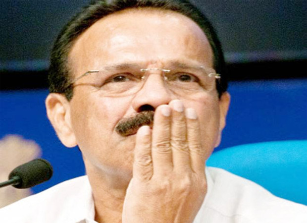 I'm much concerned about false terror charges on Muslims: Gowda