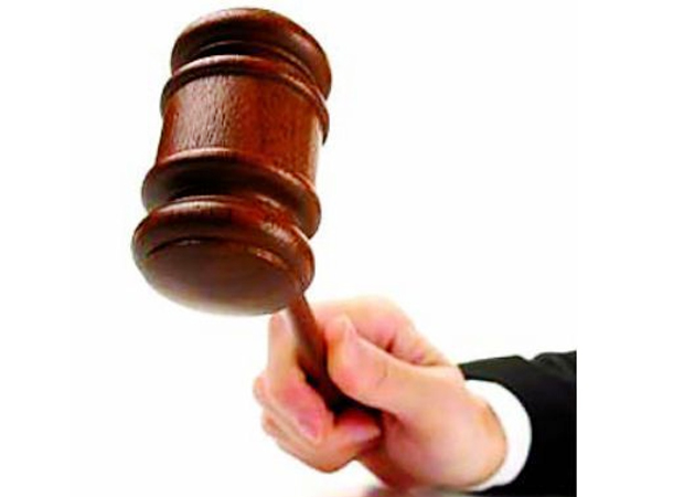 Remove religious structures built on roads in UP: Allahabad HC