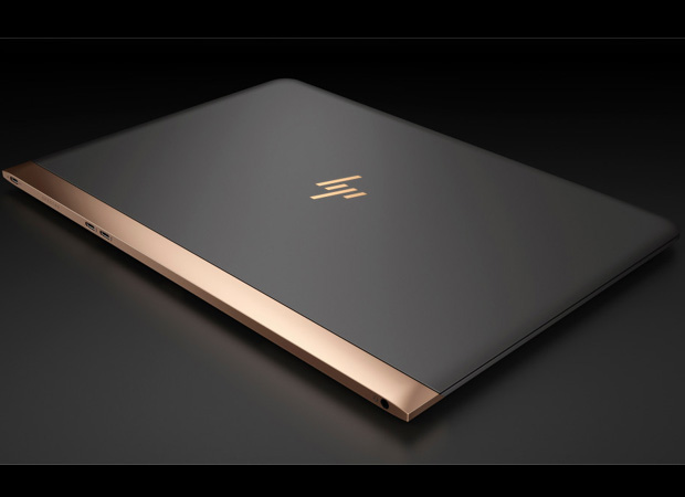 HP to unveil thinnest laptop HP Spectre on June 21 in India