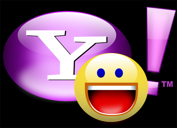Yahoo! Inc. to shut its old messenger application in August