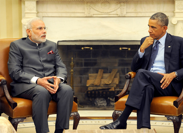 Good News: India will enjoy latest defence technology of US