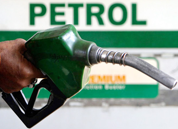 Diesel price hiked by Rs 2.26/litre, petrol by Rs 2.58/litre