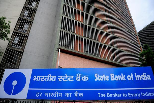 Banks add to burden on people ,made poorer by Centre
