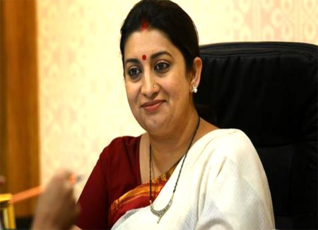 HRD ministry announces two years extension in PhD courses for women